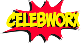 Celebworx
